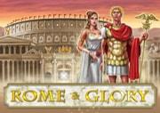 Rome & Glor