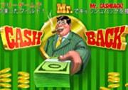 Mr. Cash Back