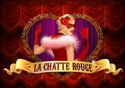 La Chatte Rounge