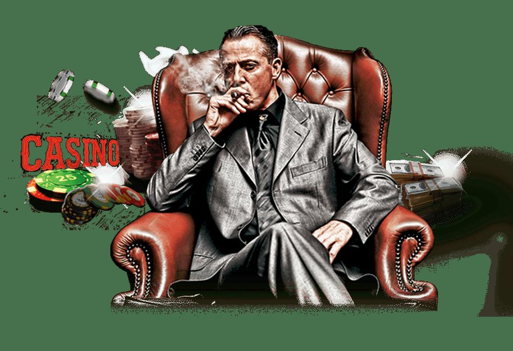カジノジャンボリー,オンラインカジノ,ネットカジノ,ライブゲーム,最速支払い