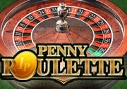Penny Poulette