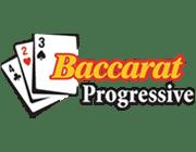 Baccaratprogressive