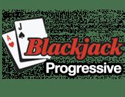 Brackjack Progressive