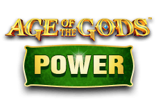 Age Of The Gods Power
